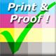 icone du logiciel CMYK_Print_and_Proof